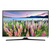 Телевизор Samsung UE48J5100