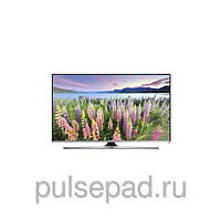 Телевизор Samsung UE48J5500