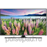 Телевизор Samsung UE43J5600