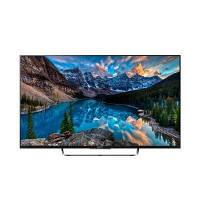 Телевизор Sony KDL-50W809