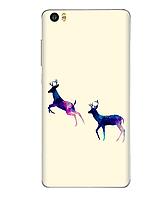 Виниловая наклейка для смартфонов Xiaomi Mi Note Movies 1152000044