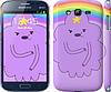 "Чехол на Samsung Galaxy Grand I9082 Принцесса Пупырка 1 ""2478c-66"""
