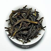 Китайский чай Чаочжоу Ча (Фэн Хуан Дань Цун). Упаковка - 50 г