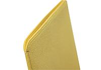 Чехол сумка к смартфонам Xiaomi Mi4 (Желтый)