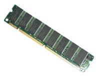 DIMM 512 PC133 (Hynix)