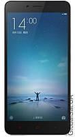 Смартфон Xiaomi Redmi 2 Black (Сертифицирован в Украине UCRF)