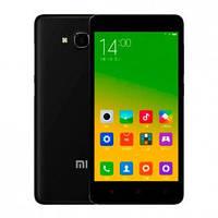 Смартфон Xiaomi Redmi 2 Enhanced Edition Black (Сертифицирован в Украине UCRF)