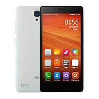 Смартфон Xiaomi Redmi 2 White (Сертифицирован в Украине UCRF)