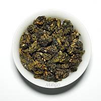 Тайваньский Улун Дундин. Упаковка - 50 г
