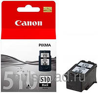 Canon PG-510 (2970B001/2970B007)