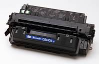 Q2610A Картридж HP LJ 2300 (5000 стор.) KATUN (for LJ 2300 Series)