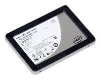 INTEL SSD 320 SERIES 300GB 2.5 SATA 3Gb/s, 25nm, MLC (SSDSA2BW300G301)