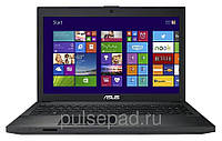 ASUS PU551LD (PU551LD-CN135G)