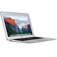 "MacBook Air 11"" MJVP2(і5 1.6Ghz/4GB RAM/256GB SSD/Intel HD 6000)"