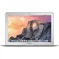 "MacBook Air 13"" MJVE2(i5 1.6Ghz/4GB RAM/128GB SSD/Intel HD 6000)"