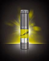K 12 Keratin Shampoo 250 ml Шампунь безсульфатный для восстановления и увлажнения волос 250 мл