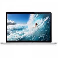 "MacBook Pro 13"" Retina MF840(i5 2.7GHz/ 256GB SSD/ 8GB/Intel Iris Graphics)"
