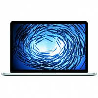 "MacBook Pro 15"" Retina MJLQ2(i7 2.2GHz/ 256GB SSD / 16 GB / Intel Iris Pro Graphics)"
