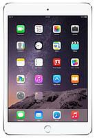Apple iPad Air 2 Wi-Fi + LTE 64GB Space Gray