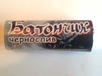 "Батончик ""Чернослив"" 50г"