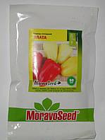 Перец Злата 50 грамм MoravoSeed