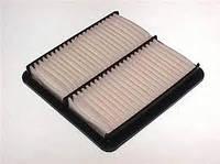 Фильтр воздушный Lanos/Sens корейского производства 96182220