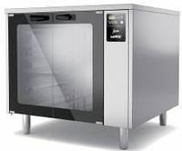Шкаф расстоечный с электронным управлением LAINOX NLV 084