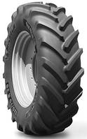 Шина 12.4 R 24 AGRIBIB Michelin