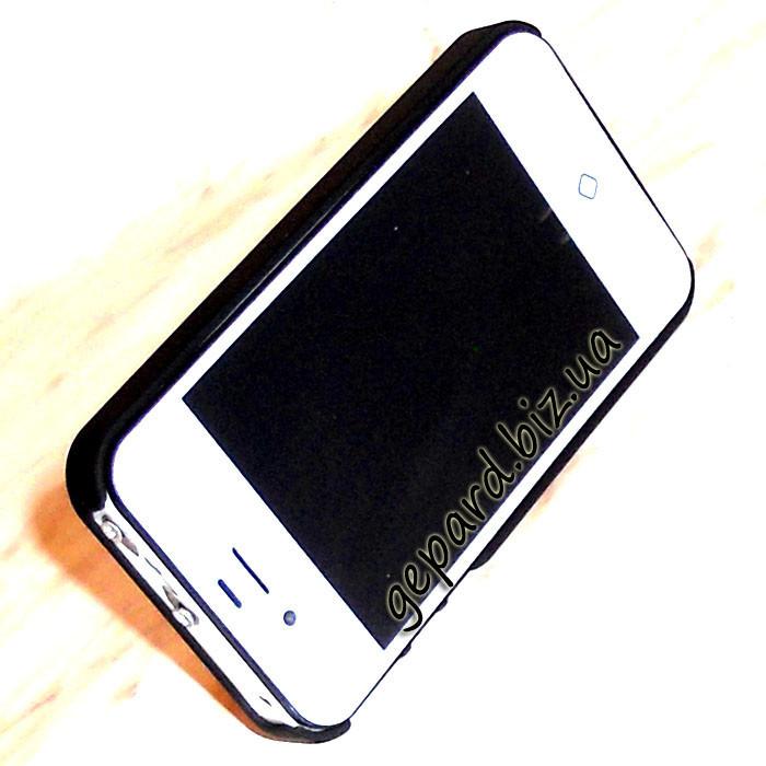 Купить электрошокер под айфон айфон 5 s аккумулятор купить