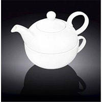 Набор чайный 375 мл Color 994048