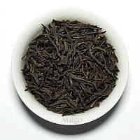 Китайский красный чай Сяочжун. Упаковка - 50 г