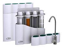 Фильтр для воды Aquafilter EXCITO-WAVE