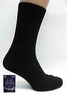 Носки мужские махровые ТМ Легка Хода (артикул 6260)