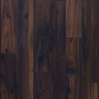 Ламинат Loc Floor Basic LCF 028 Акация тёмная двухполосная