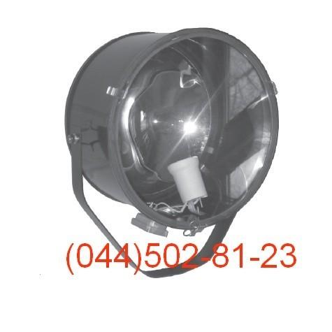 Прожектор ПЗМ-35, прожектор ПЗС-35, прожектор ПЗМ-45, прожектор НО-02-500, прожектор НО