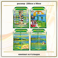 Кабинет украинской литературы S52027