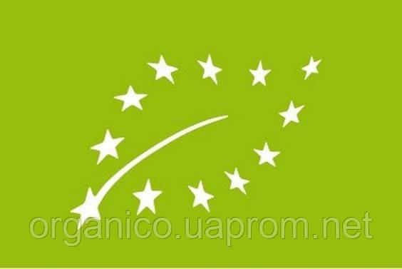 Союз производителей сертифицированных органических продуктов «Органическая Украина»