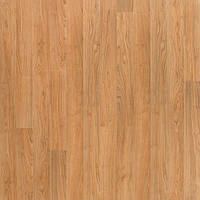Ламинат Loc Floor Basic LCF 036 Вишня двухполосная
