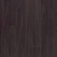 Ламинат Loc Floor Basic LCF 041 Венге однополосный