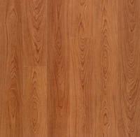 Ламинат Loc Floor Basic LCF 043 Вишня однополосная