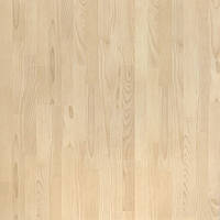 Ламинат Loc Floor Basic LCF 056 Бук Натуральный трехполосный