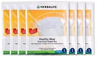 Коктейль Формула 1 в индивидуальной порционной упаковке (7 пакетиков на 3 дня)