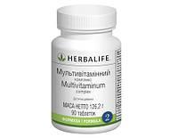 Гербалайф Формула 2 - мультивитаминный комплекс Herbalife