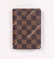 Документница Louis Vuitton 60181-1
