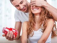 Что подарить женщине? (информация для мужчин)