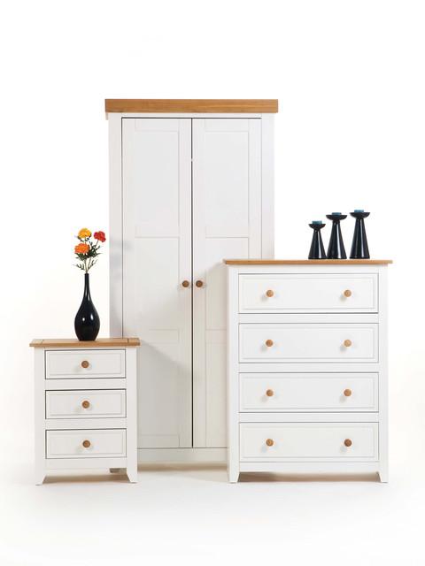 "Коллекция мебели ""Капри"""