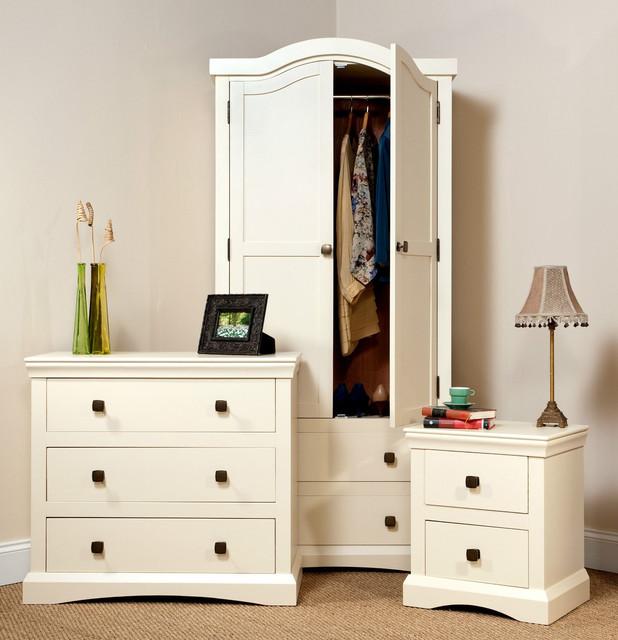 """Коллекция мебели """"Кристи"""""""