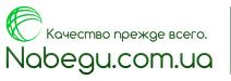 """интернет-магазин """"Набегу"""""""