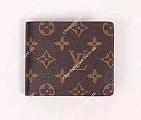 Кошелек Louis Vuitton 60223-2