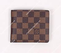 Кошелек Louis Vuitton 60895-1